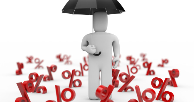 Sealy, TX. Umbrella  Insurance